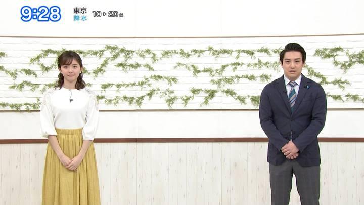 2020年04月17日田中瞳の画像01枚目