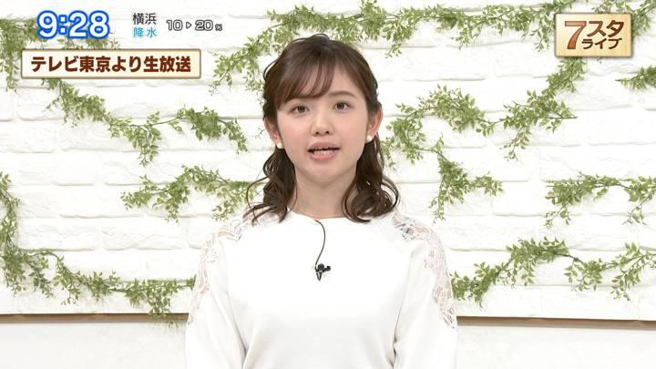 2020年04月17日田中瞳の画像04枚目