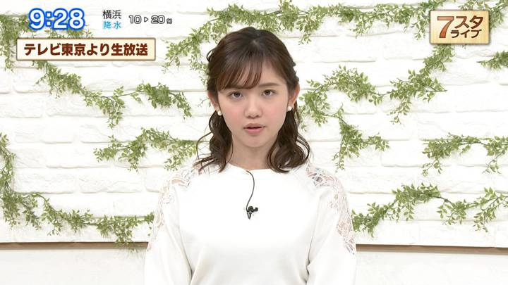 2020年04月17日田中瞳の画像05枚目