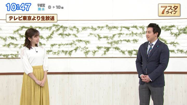 2020年04月17日田中瞳の画像09枚目