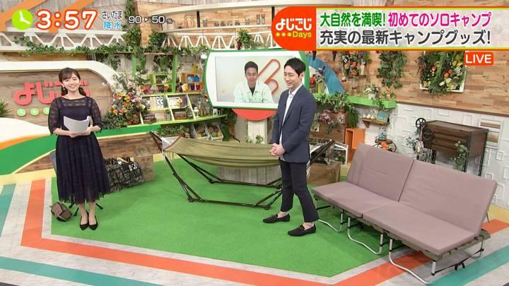 2020年04月17日田中瞳の画像17枚目