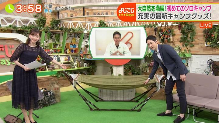 2020年04月17日田中瞳の画像18枚目