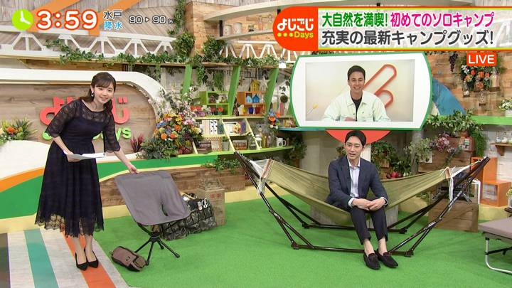 2020年04月17日田中瞳の画像19枚目
