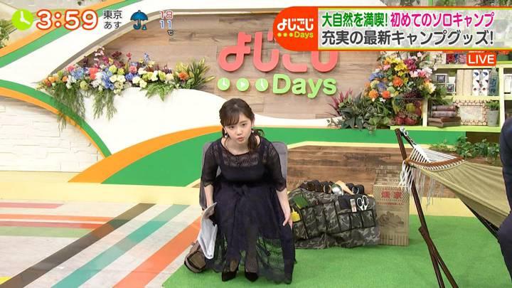 2020年04月17日田中瞳の画像20枚目