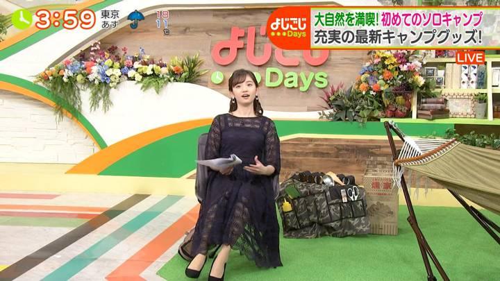 2020年04月17日田中瞳の画像21枚目