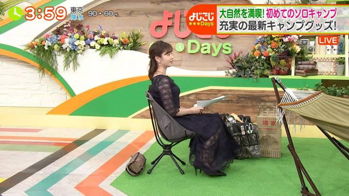 2020年04月17日田中瞳の画像23枚目