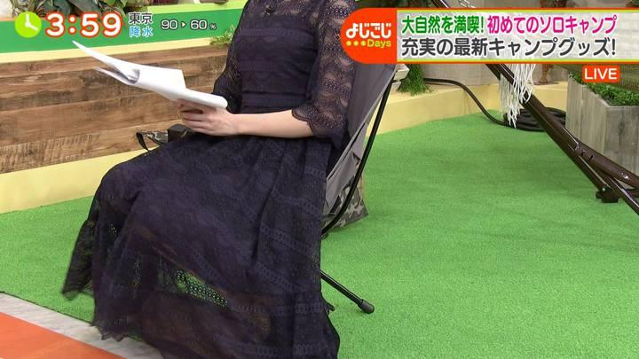 2020年04月17日田中瞳の画像24枚目