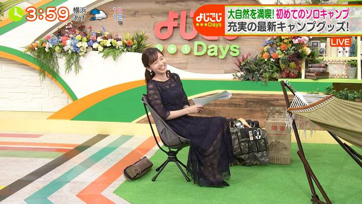 2020年04月17日田中瞳の画像26枚目