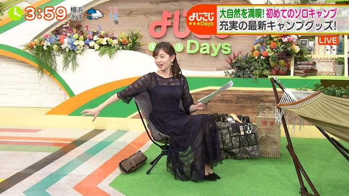 2020年04月17日田中瞳の画像27枚目