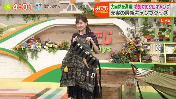 2020年04月17日田中瞳の画像29枚目