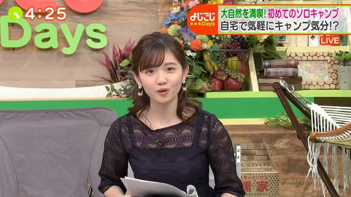 2020年04月17日田中瞳の画像32枚目