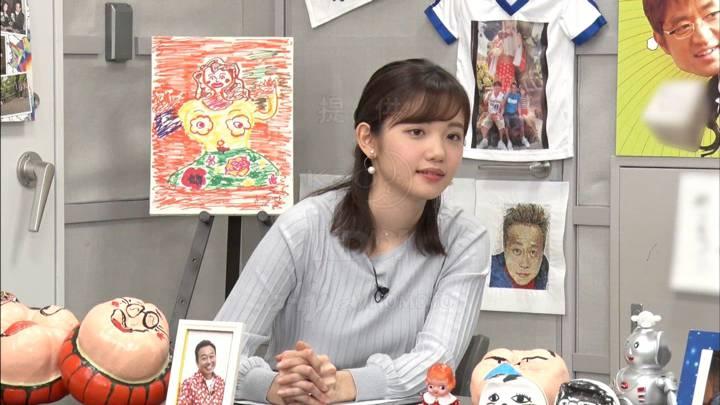 2020年04月19日田中瞳の画像09枚目