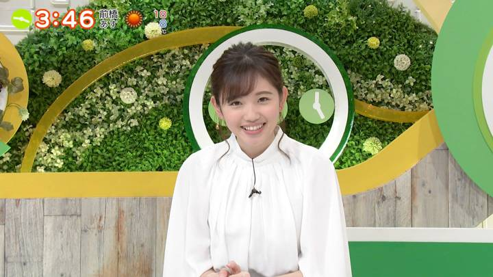 2020年04月21日田中瞳の画像08枚目