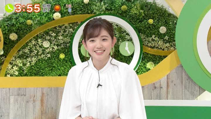2020年04月21日田中瞳の画像12枚目