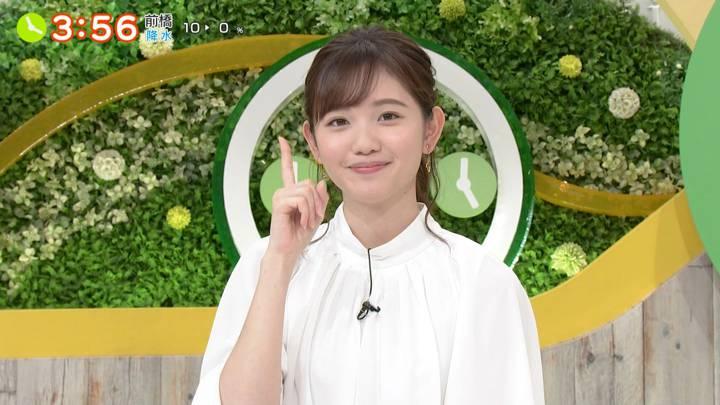 2020年04月21日田中瞳の画像13枚目