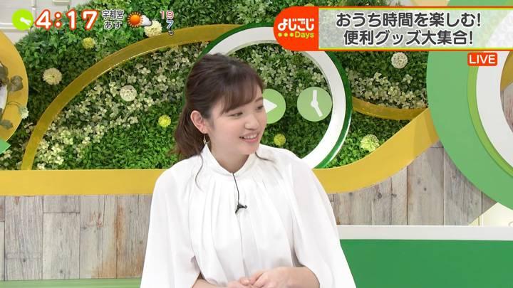2020年04月21日田中瞳の画像20枚目