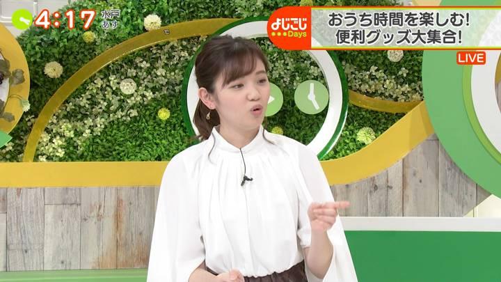 2020年04月21日田中瞳の画像21枚目