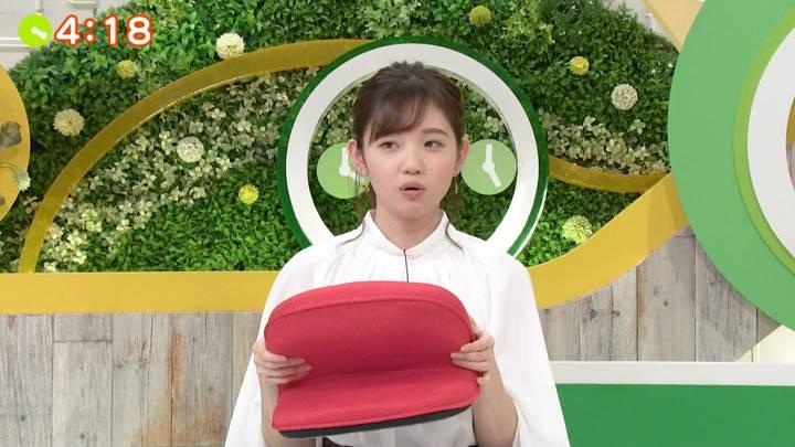 2020年04月21日田中瞳の画像23枚目