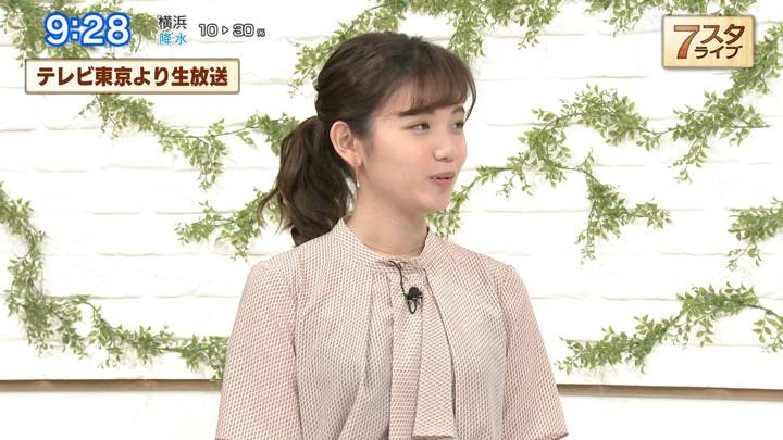 2020年04月24日田中瞳の画像05枚目