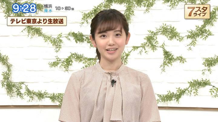 2020年04月24日田中瞳の画像06枚目