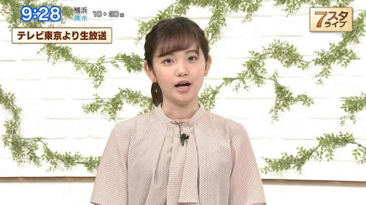 2020年04月24日田中瞳の画像07枚目