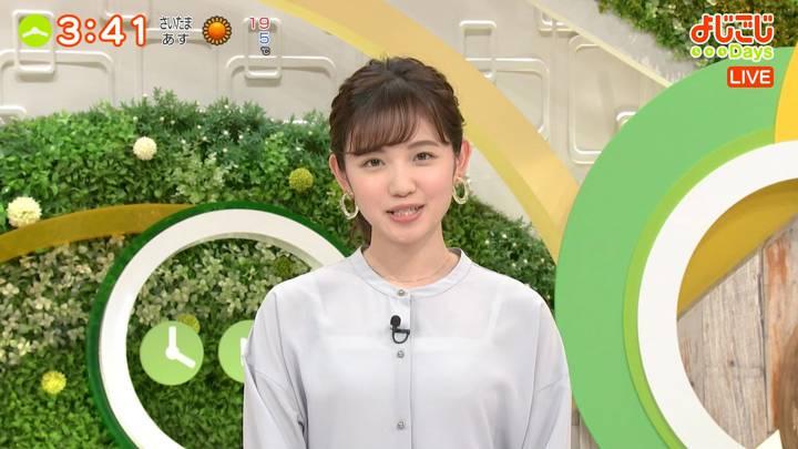 2020年04月24日田中瞳の画像12枚目