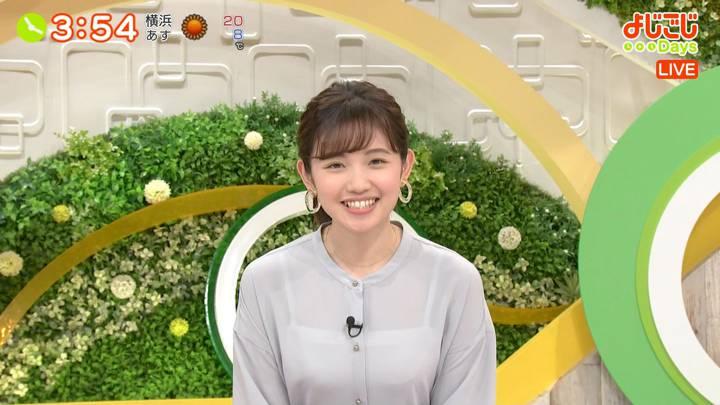 2020年04月24日田中瞳の画像20枚目