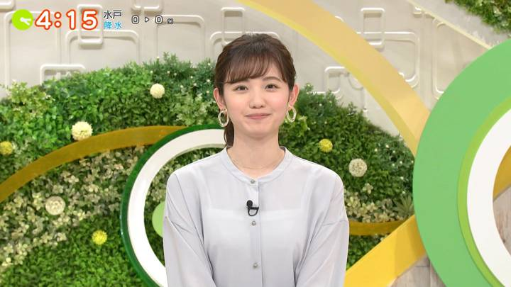 2020年04月24日田中瞳の画像21枚目