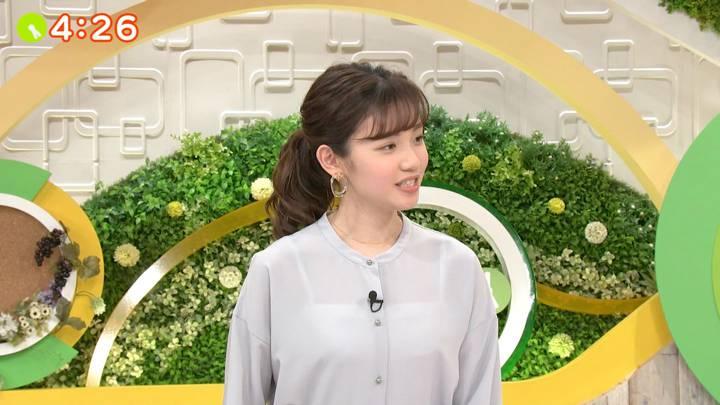 2020年04月24日田中瞳の画像24枚目