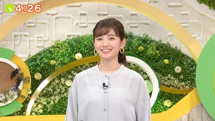 2020年04月24日田中瞳の画像25枚目