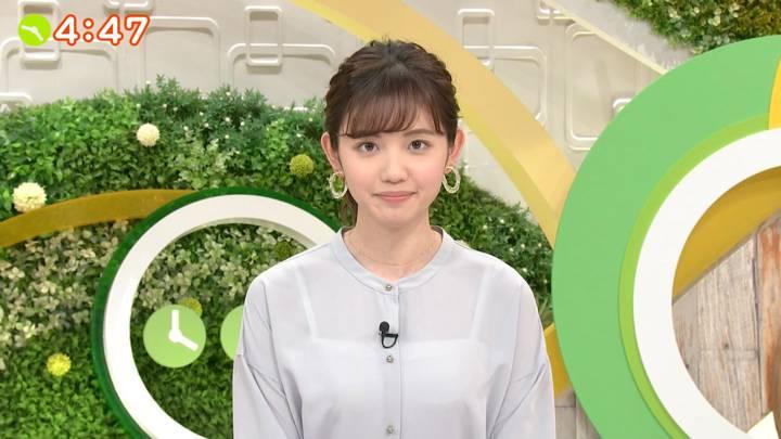 2020年04月24日田中瞳の画像27枚目