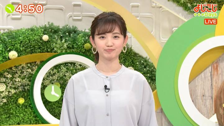 2020年04月24日田中瞳の画像28枚目