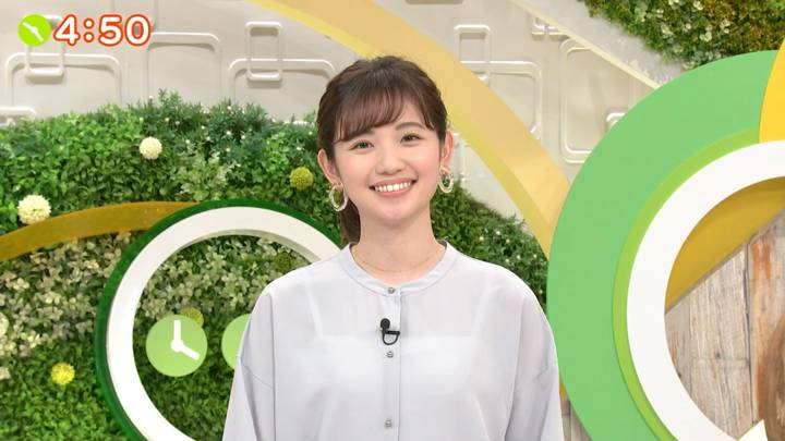 2020年04月24日田中瞳の画像29枚目