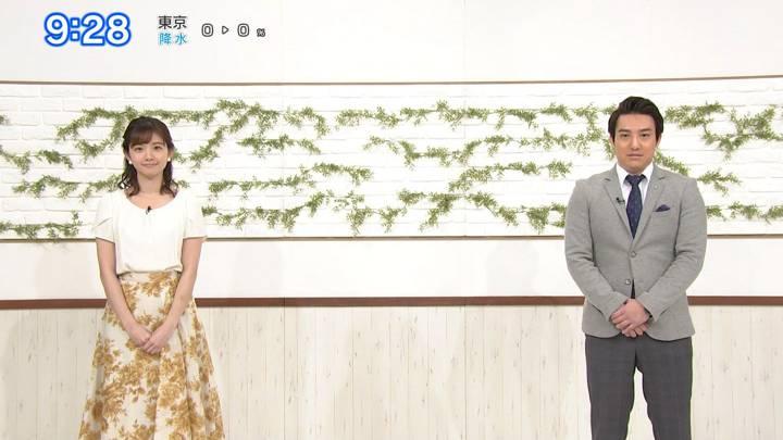 2020年05月01日田中瞳の画像02枚目