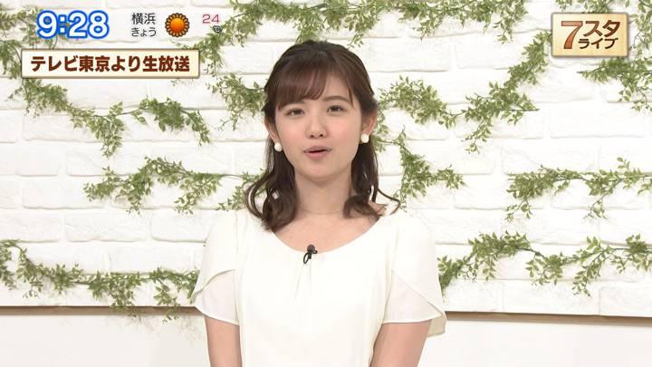 2020年05月01日田中瞳の画像05枚目