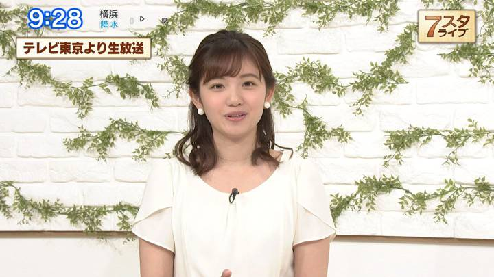 2020年05月01日田中瞳の画像06枚目
