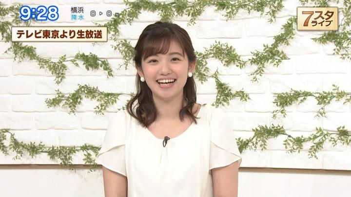 2020年05月01日田中瞳の画像08枚目