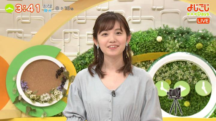 2020年05月01日田中瞳の画像13枚目