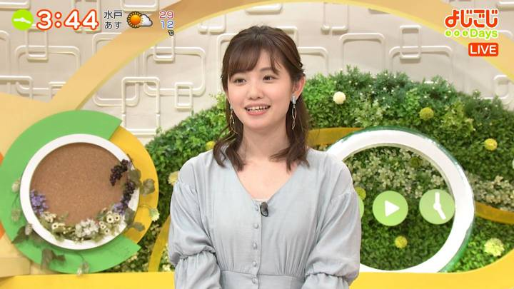 2020年05月01日田中瞳の画像14枚目