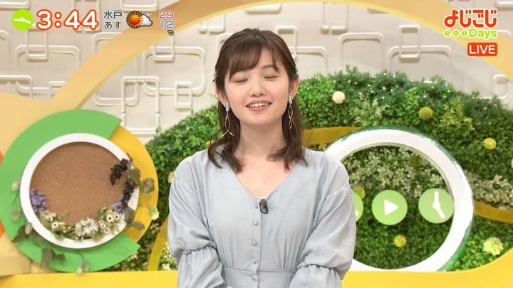 2020年05月01日田中瞳の画像15枚目