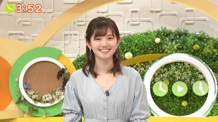 2020年05月01日田中瞳の画像18枚目