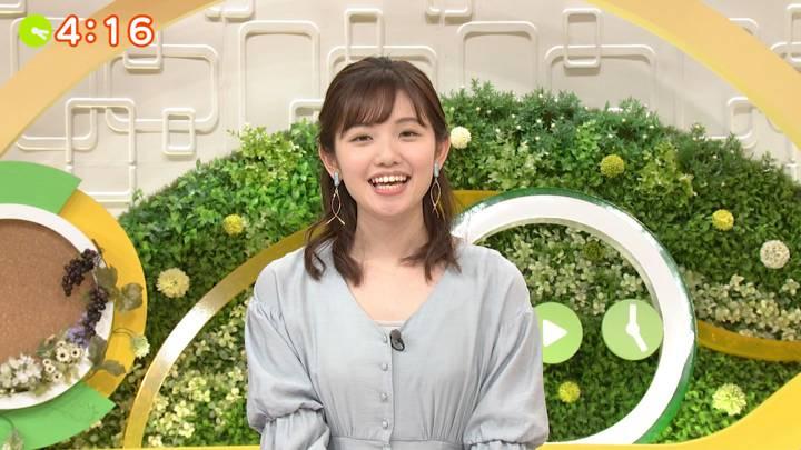 2020年05月01日田中瞳の画像24枚目