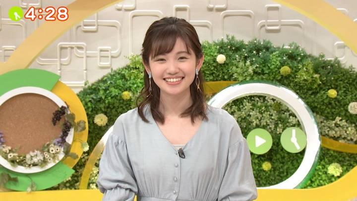2020年05月01日田中瞳の画像26枚目