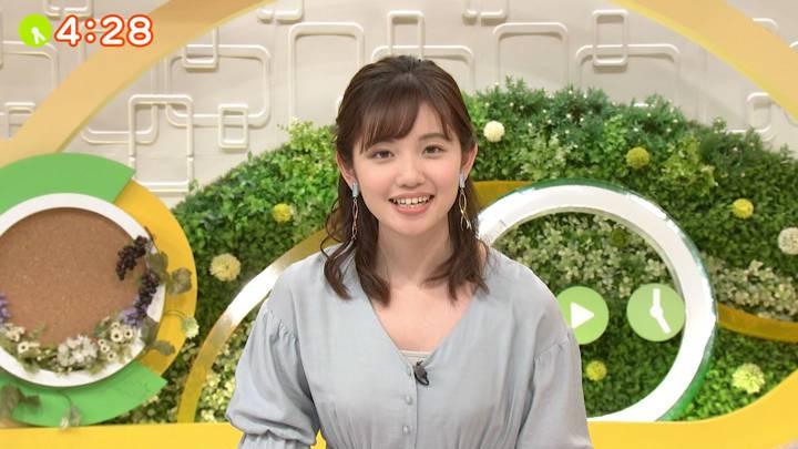 2020年05月01日田中瞳の画像27枚目