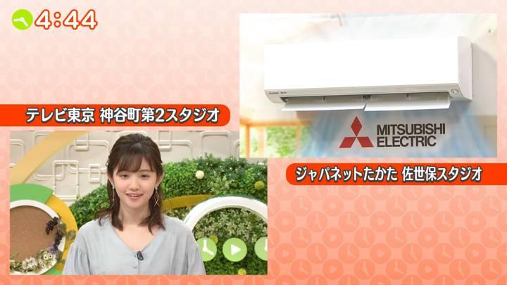 2020年05月01日田中瞳の画像28枚目