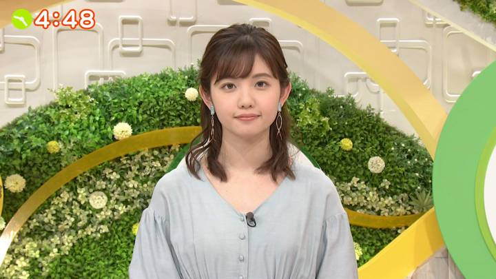 2020年05月01日田中瞳の画像29枚目