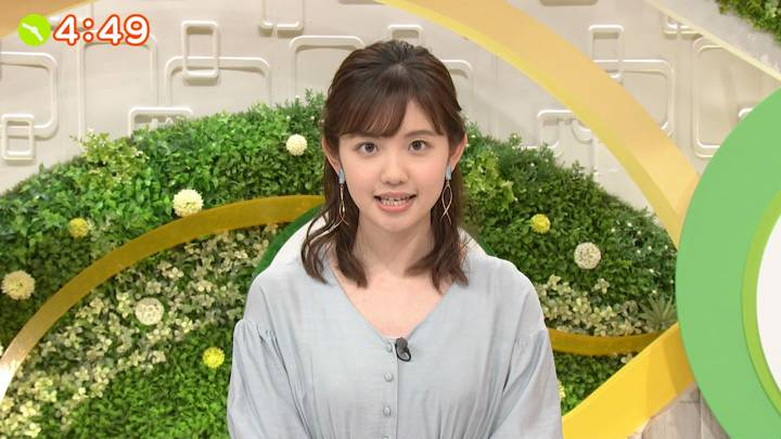 2020年05月01日田中瞳の画像30枚目
