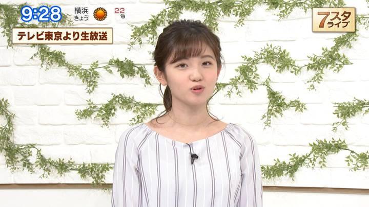 2020年05月08日田中瞳の画像06枚目