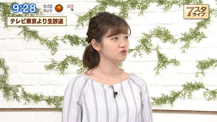 2020年05月08日田中瞳の画像07枚目