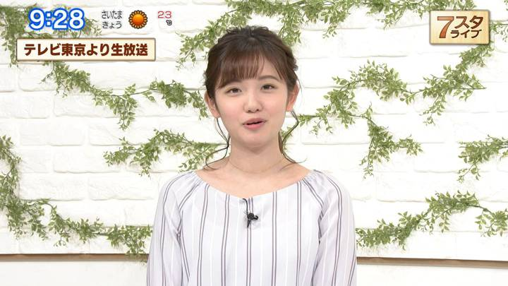 2020年05月08日田中瞳の画像10枚目